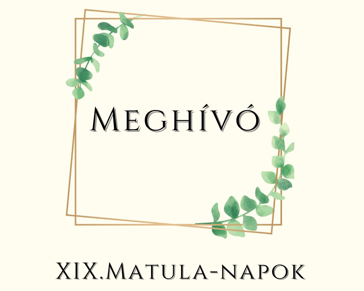 Matula_napok_XIX_1236x987