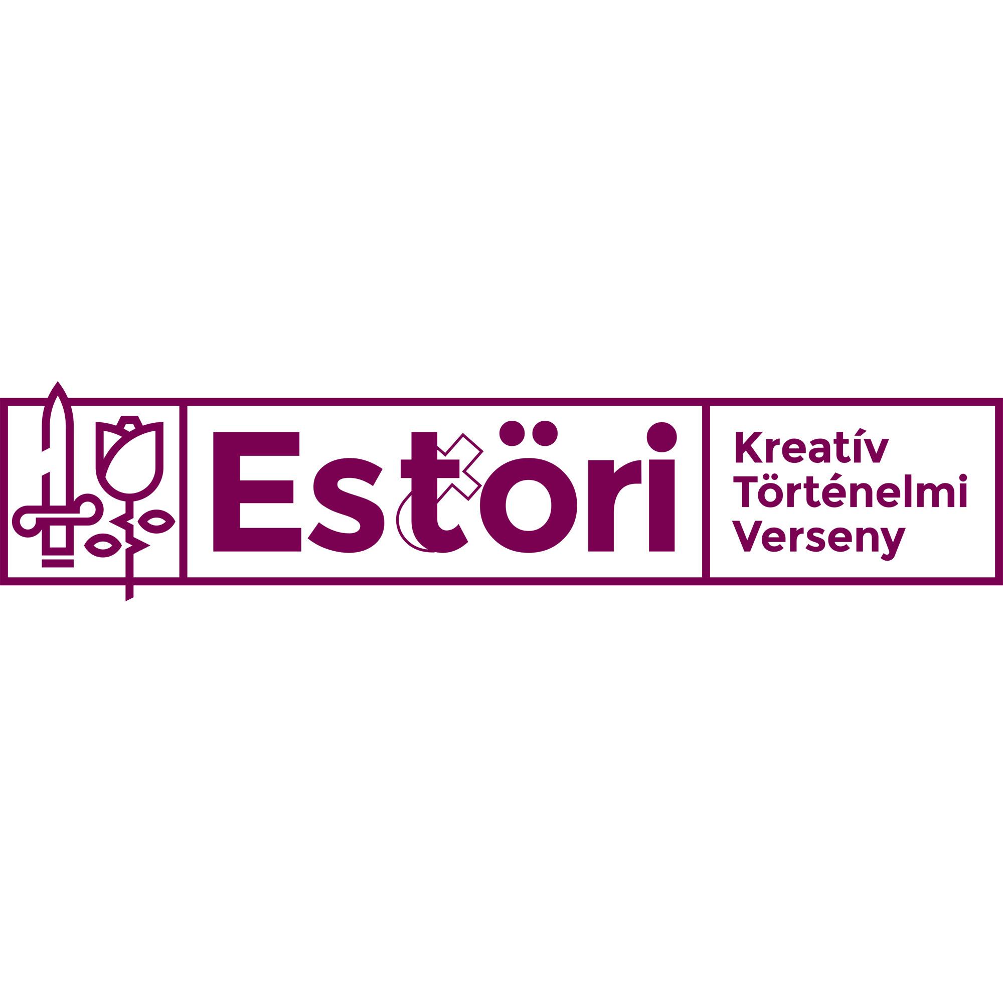 estori_2000x2000