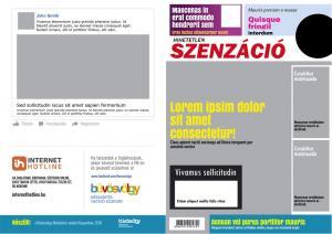 20180412-01-Green-3-Sajtosarok-#1_cover-1419-7e796de5-f04e-41c3-b5d5-faaf38557301.jpg